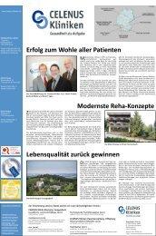 Celenus.pdf