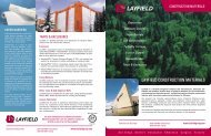 PDF Brochure - Low Resolution - Layfield Environmental Systems