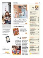 COOP Zeitung - Seite 5