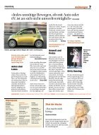 COOP Zeitung - Seite 7
