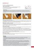 "Montagesystem ""TOP"" - IWS Solar AG - Seite 7"