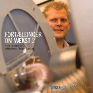 fortaellinger_om_vaekst2.pdf