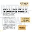 fortaellinger_om_vaekst2.pdf - Page 4