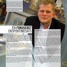 fortaellinger_om_vaekst2.pdf - Page 5