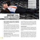 fortaellinger_om_vaekst2.pdf - Page 6