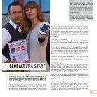 fortaellinger_om_vaekst2.pdf - Page 7