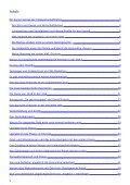 Download - Wolfgang Waldner - Seite 2