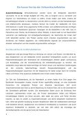 Download - Wolfgang Waldner - Seite 4