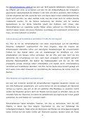 Download - Wolfgang Waldner - Seite 5