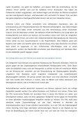 Download - Wolfgang Waldner - Seite 7