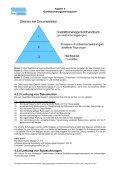 Musterhandbuch AZAV - Seite 5