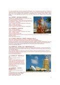 Coup de coeur BIRMANIE SANS PRIX - Jerrycan - Page 2