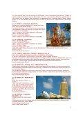 Coup de coeur BIRMANIE INTERNET SANS PRIX - Jerrycan - Page 2