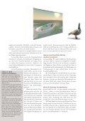VIRTUELLE WELTEN - itopia - Seite 2