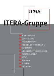 ITERA-Gruppe