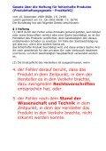DIN EN ISO 9001, 6.2.2 - (VDI) Berlin-Brandenburg - Page 4