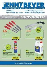 topworker3 - Jenny SA
