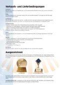 2TGKUNKUVG - Jenni Energietechnik AG - Seite 2