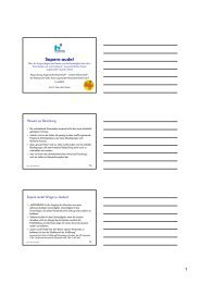 2012-07-03 Vorlesung S18 - puwendt.de