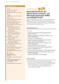 Wettbewerbsvorteile für die Zukunft! - uni elektro - Page 4