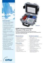 TG euro 1 S8-9