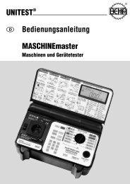 PDF-Bedienungsanleitung
