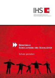 Berufsbild Schulleitung - Ihs-hessen.de
