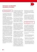 Berufsbild Schulleitung - Ihs-hessen.de - Seite 6