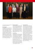 Berufsbild Schulleitung - Ihs-hessen.de - Seite 7