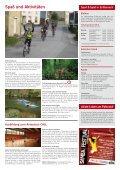 Jugendfreiwilligendienste - Youth Hostels - Seite 2