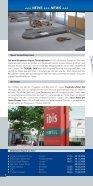 Flughafen Friedrichshafen/ Flugplan - Seite 7