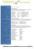 zaboo newsflash 1/2011 - Seite 2
