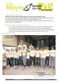 zaboo newsflash 1/2011 - Seite 3