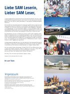 SAM - Seite 3