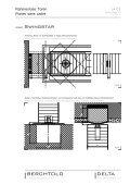 Swingstar - Jos. Berchtold AG - Page 3