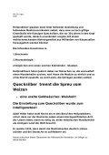 Koriander schlucken höchste Volksverdummung Gegen eine ... - Seite 2