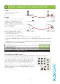 AutoCAD oder AutoCAD Mechanical – eine ... - Westcam - Page 2