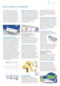 Solid Edge ST4 What's new Fact Sheet (German) - Solid System Team - Page 2