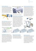 Solid Edge ST4 What's new Fact Sheet (German) - Solid System Team - Page 3