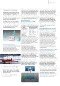 Solid Edge ST4 What's new Fact Sheet (German) - Solid System Team - Page 4