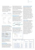 Solid Edge ST4 What's new Fact Sheet (German) - Solid System Team - Page 6