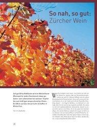 A07-08_038-42_Wein:Layout 1 - Jürg Saxer Weine