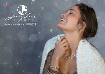 ELLE & LUI - Jennylane.com