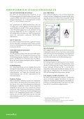 Stahlschweißer/in mit WIFI-Zertifizierung - Seite 2