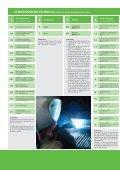Stahlschweißer/in mit WIFI-Zertifizierung - Seite 3