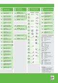 Stahlschweißer/in mit WIFI-Zertifizierung - Seite 4