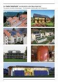 Solarspeicher - Jenni Energietechnik AG - Seite 2