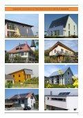 Solarspeicher - Jenni Energietechnik AG - Seite 3