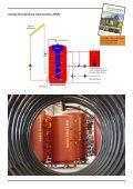 Solarspeicher - Jenni Energietechnik AG - Seite 7
