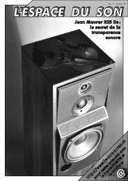 Eds7_16-pages-A4.cdr - Jean Maurer